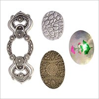 Fashion Belt Buckles