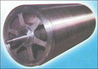 Cylinder Mould