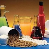 Boiler Chemicals