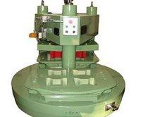 Automatic Press Apm-216 Hd