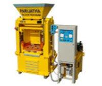 Block Machine Pbm-06