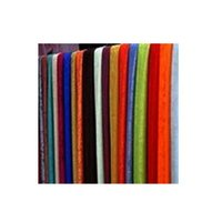 Knitted Fabrics For Hosiery Industries