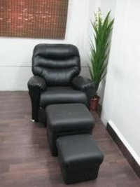 Foot Reflexology Massage Chairs