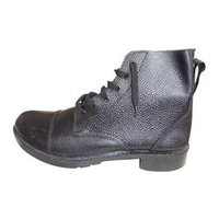 BSF Safety Boot
