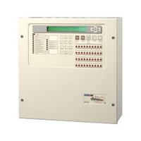 Intelligent Addressable Fire Detection & Alarm Systems