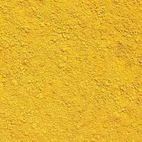 Synthetic Yellow Iron Oxide