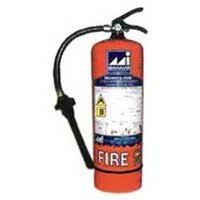 Mechanical Foam 9 Ltr. Fire Extinguisher Stored Pressure Type