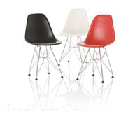 Eames-DSR-DSW-Chair