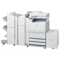 Photocopiers On Rental And Lease Service