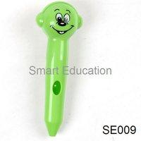 Talk Pen Read Pen Educational Pen for Kids