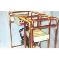 Tubes For Plumbing And Medical Gases