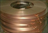 Bright Annealed Pancake Coils