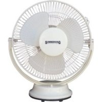Multipurpose Fan