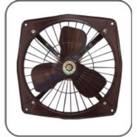 Clean Air Fan - Ventilating Fan