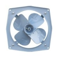 Trans Air Fan - Ventilating Fan