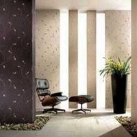 Paper Backed Wall Coverings