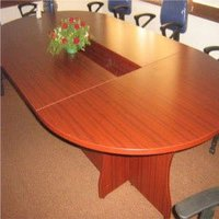 Conferance Table