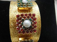 Traditional Bangles