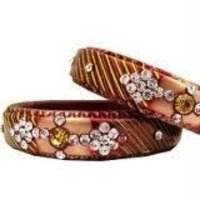 Lakh Bangle