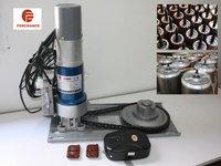 DJM-300KG-1P Electronic Shutter Motor