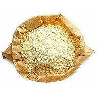 Gram Flour