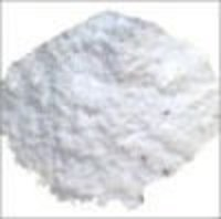 Heavy Activated Calcium Carbonate