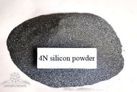 99.99% Silicon Powder