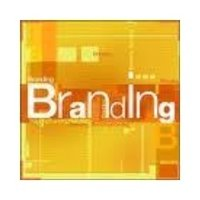 Branding Service