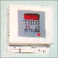 Ac Controller