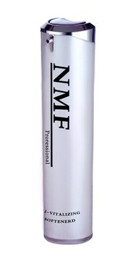 NMF Hydrating Toner