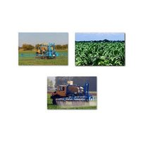 Herbicides Agrochemicals