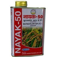 Nayak-50 (Butachlor 50 EC)