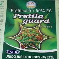 Pretila Guard (Pretilachlor 50 Ec)