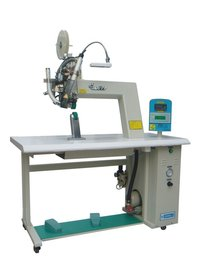 Seam Sealing Machine V-1