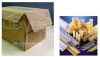 Hot Melt Glue Stick For Carton/Box Sealing
