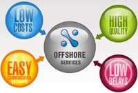 Offshore Software Development Service