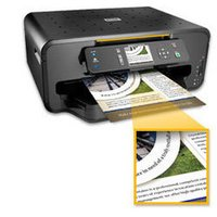 Document Printing