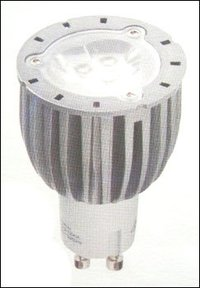 Power Led Lamp