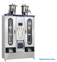 Filpack Power Saver Packaging Machine