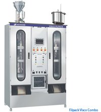 Filpack Visco Combo Packaging Machine