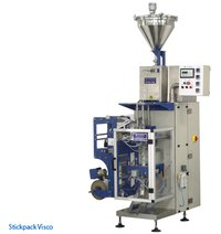 Stickpack Visco Packaging Machine