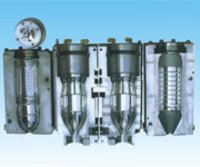 2.5l Bottle Mould