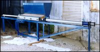 Automatic Core Loading And Unloading Machine