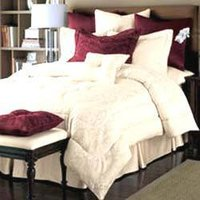 Bed Linens For Hotels