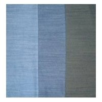 Grey (Raw Fabric) Denim Fabric