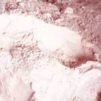 Black Salt Fine Powder