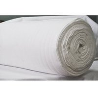 Bleached Cotton Roll