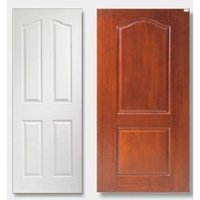 Molded Doors