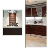 Legno Kitchens