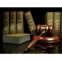 Civil Laws & Land and Property Matter